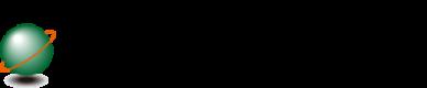 KYORITSU INTERNATIONAL FOUNDATION (MALAYSIA AGENT)